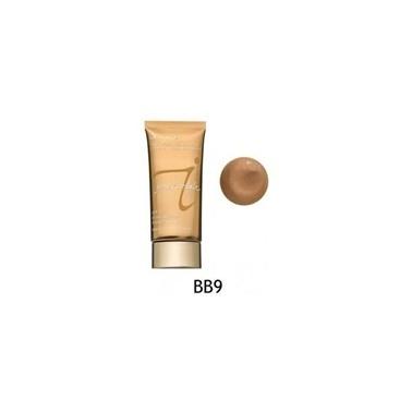 Jane Iredale Jane Iredale Glow Time Mineral BB Cream 50ml SPF 25 BB9 Medium Dark Renksiz